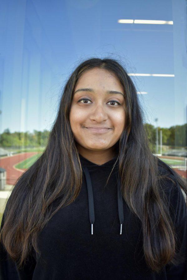 Sanju Swamy