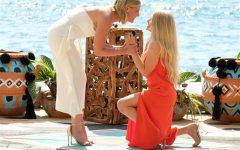 Bachelor In Paradise breaks barriers