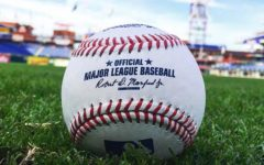 Navigation to Story: Are MLB Pace Of Play Rules Hurting The Game?