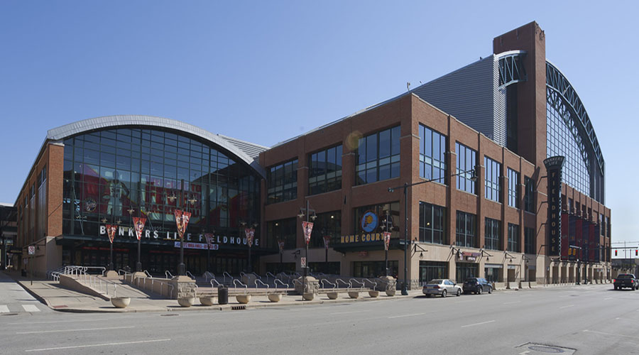 arene_march_madness_2021_bankers_life_fieldhouse
